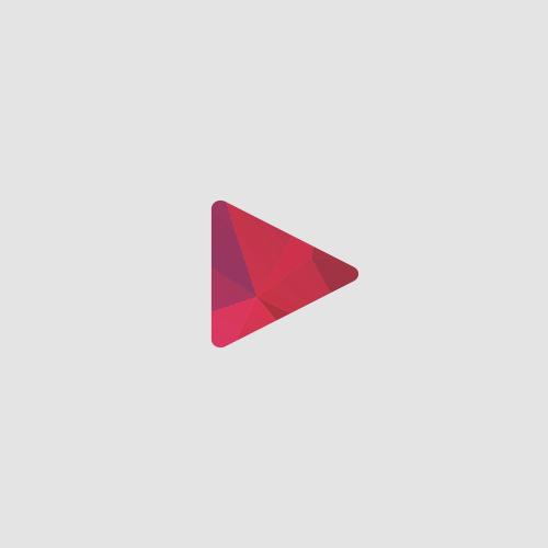 Sloučení aplikace a iOS